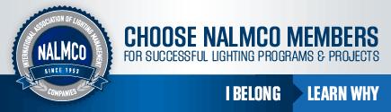 Choose Nalmco