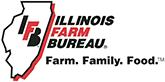 Illinois-Farm-Bureau