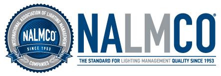 NALMCO Association